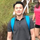Jay Liew (Founder of Great Big Minds + Social-media Entrepreneur) Pinterest Account