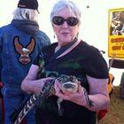 Jan Shackelford Stovall Pinterest Account