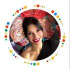 Jana Aspeling Artist instagram Account