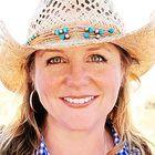 She Wears Many Hats   Amy Johnson Pinterest Account
