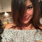 Aleks Yanc instagram Account