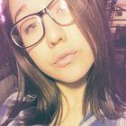 Sydni Case Pinterest Account