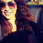 Farzana I instagram Account