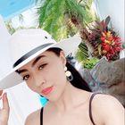 Melissa Mora ♡ Pinterest Account