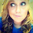 Julia Morris instagram Account