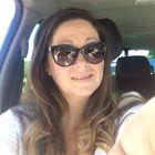 Sharon Mckeown's Pinterest Account Avatar