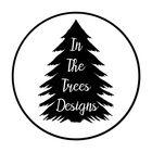 InTheTreesDesigns Pinterest Account