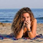 Nadya Free Pinterest Account
