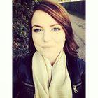 Christina Schmied Pinterest Account