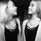 Lisa And Lena Pinterest Account