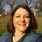 Becky Harper Pinterest Account