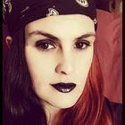 Jodi Lynn's Pinterest Account Avatar