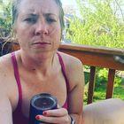 Rachel Tutwiler's Pinterest Account Avatar