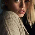 Lillie Kemmer Pinterest Account