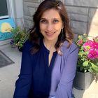 Simplifying Spirituality   Preeti Kumar's Pinterest Account Avatar