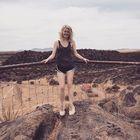 Shannon Spencer Pinterest Account