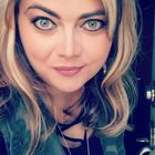 Amy J 1111⚘✿ Pinterest Account