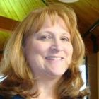 Harriet Sexton Pinterest Account