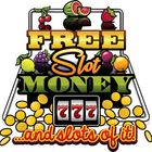 Free Slot Money's Pinterest Account Avatar