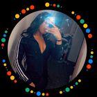 Tatyana Pinterest Account