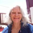 Gerda Koegelenberg Pinterest Account