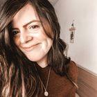 Lisa Ramirez | Casa de Rami | Home Decor & Lifestyle Blog Pinterest Account