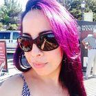 Angie Fuentes-Stregani Pinterest Account