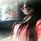 Kristi Leigh instagram Account