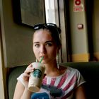 Anastasia Kulikova Pinterest Account