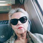 Sonja Djurovic Pinterest Account