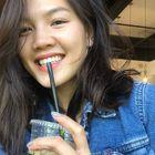 Mimi Pham Pinterest Account