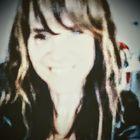 Chantal Benoit Pinterest Account
