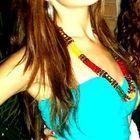 Lupita Ramos instagram Account