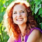 Kari Samuels ~Numerology, Intuitive Insights & Empath Empowerment's Pinterest Account Avatar