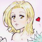 Екатерина * Pinterest Account