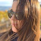 Alexandra Sklar Pinterest Account