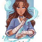 M D's Pinterest Account Avatar