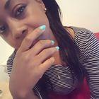 Louna Manuela's profile picture