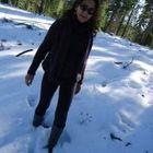 Laura Quintanilla Pinterest Account