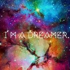 Haley McQueen Pinterest Account