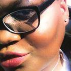 Kenisha Ray  Pinterest Account