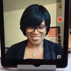 Levnow Lifestyle | Self-Help + Personal Development Pinterest Account