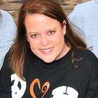 Shelly Buchanan instagram Account