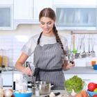Recipes Hub Pinterest Account