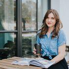 lauren alyssa Pinterest Account