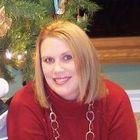 Missy Kohl Pinterest Account