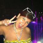 Leyla Meric instagram Account