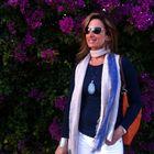 Holly Brand Pinterest Account