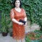 Nerxhivane Krasniqi Gashi's Pinterest Account Avatar