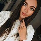 ♛ Kendal Lavigne ♛ Pinterest Account